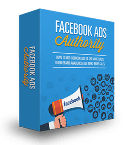 Review of Facebook Ads Authority