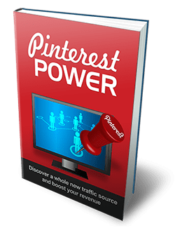 Pinterest Power Review